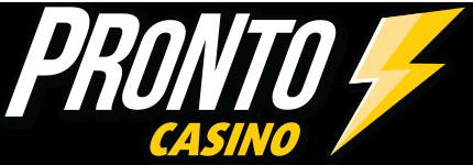 Prontocasino.com